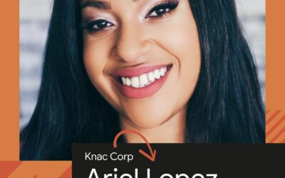 Knac Joins the Google Black Founders Fund